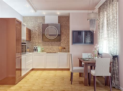 Kitchen Dining Designs Inspiration And Ideas. Types Of Kitchen Design. Open Kitchen Living Room Designs. Bespoke Kitchen Designers. Design Kitchen Cupboards. U Shaped Kitchen Designs With Island. Commercial Kitchen Plumbing Design. Designs For Small Kitchen. Single Line Kitchen Design