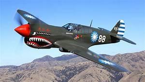 Download Aircraft Military Wallpaper 1920x1080   Wallpoper ...