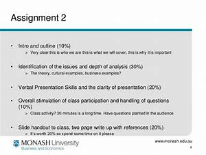 assignment cover sheet monash engineering jobs historical research proposal