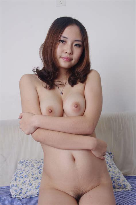Japanese Cute Girl Mizuki Yamazoe Datawav