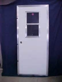 interior mobile home door door mobile home part mobile homes