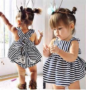 baby designer mode 11 great designer baby clothes you need to about abckidsinc