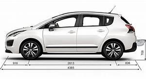 Caractéristiques Peugeot 3008 : peugeot 3008 i le crossover compact in dit projet t84 psa f line ~ Maxctalentgroup.com Avis de Voitures