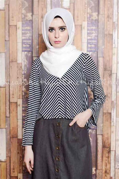 hijab styles  pakistani  arabic style