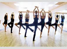 Classes Offered – Riverbend Dance Academy
