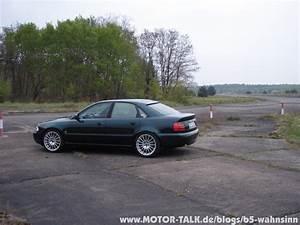 Audi A4 B5 Felgen : audi a4 b5 1996 b5 wahnsinn ~ Jslefanu.com Haus und Dekorationen