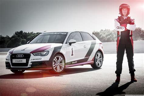 Audi A3 4k Wallpapers by Audi Sportback Wallpapers Top Free Audi Sportback