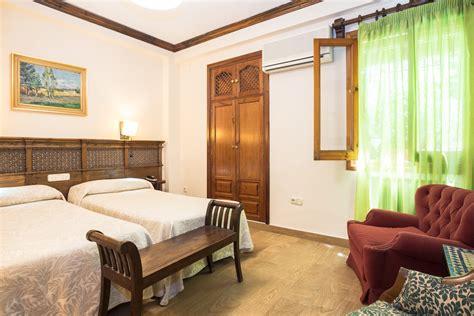 hotel chambre familiale strasbourg impressionnant hotel chambre familiale ravizh com