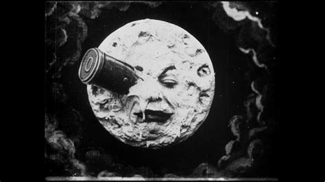 georges melies cinema montreuil l arte della cinematografia