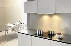 Dunstabzugshaube Einbau Oberschrank : dunstabzug da 3160 ed ausstellungsware unbenutzt ~ Michelbontemps.com Haus und Dekorationen