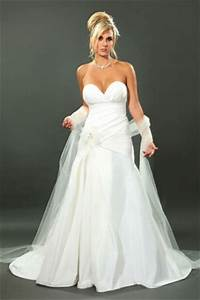 wedding dresses orange county chia lieu bridal With wedding dress shops in orange county