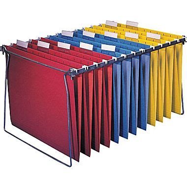 file cabinet rack insert file cabinet ideas lateral tabs inserts filing colorful