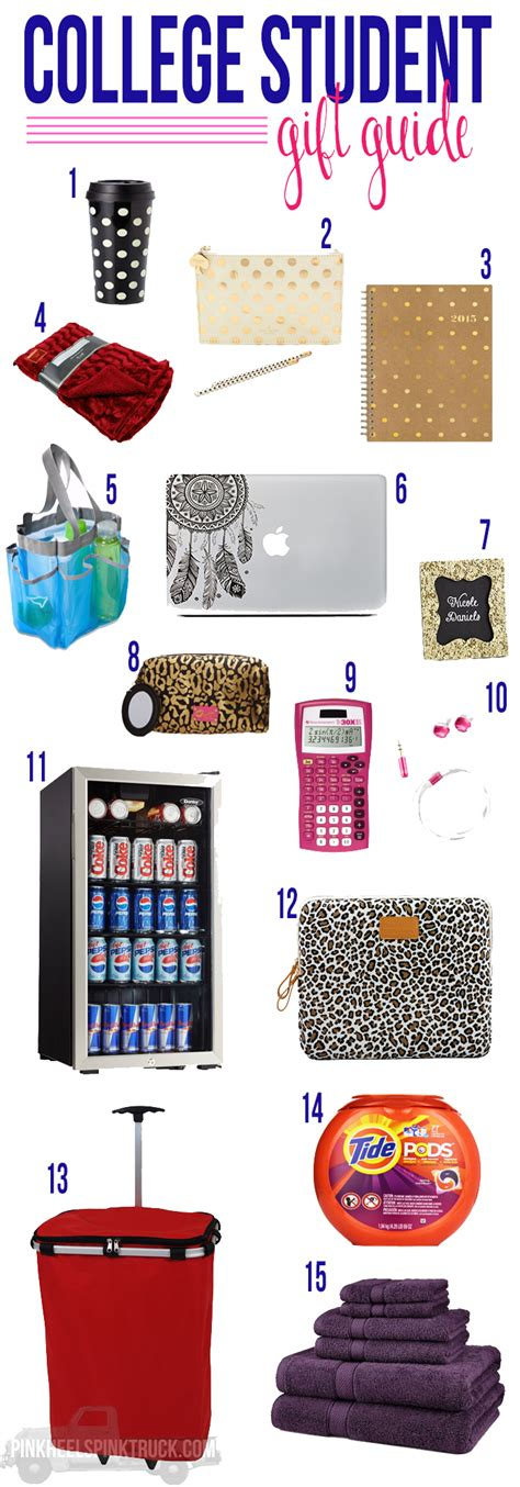 top 28 christmas gifts for grad students abc123is4me i