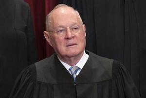 Anthony Kennedy Retiring: Hollywood Reactions | Deadline