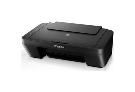 Printer canon pixma mg2550 driver downloads for windows 10, windows 7, windows 8, windows 8.1, windows xp, windows vista, and mac operating pixma mg2550 is becoming one of those printers that many people choose for their office or home needs. Canon Pixma MG2550S zwart