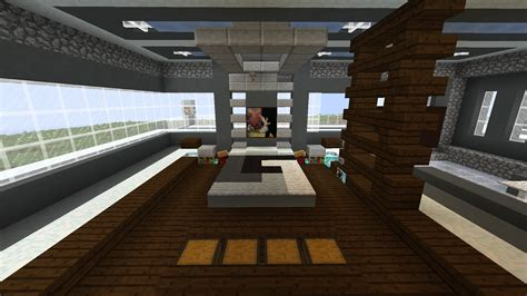 minecraft furniture bedroom ultra contemporary bed