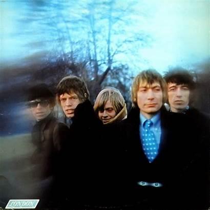 Between Buttons Rolling Stones Vinyl Album Viva