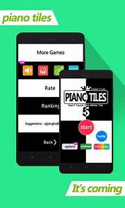 Piano Tiles Apk Download Free Arcade Game For Android
