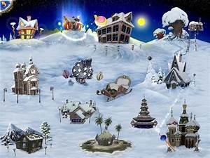 Minigames Zehn Weihnachts Spiele COMPUTER BILD SPIELE