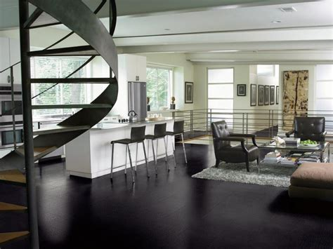 Kitchen Floor Designs Ideas by Kitchen Flooring Ideas Hgtv