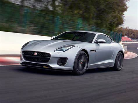 Firsttime Of Its Kind Launched For Indians 2017 jaguar f