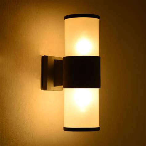 wall sconces light up and down up down wall sconce pixball com
