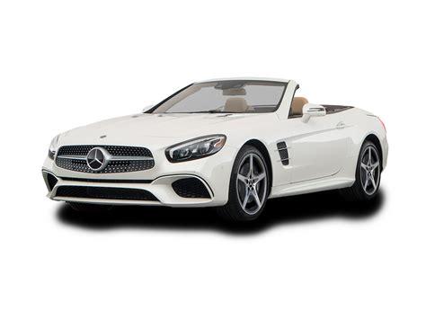 Over 50 years in business. 2019 Mercedes-Benz Models   Mercedes-Benz Dealer in Riverside