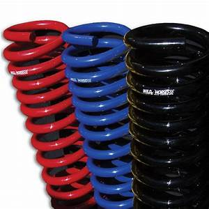 Buy Rock Crawler Coil Springs  66-79 F100-150
