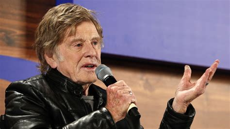 robert redford film sundance robert redford talks metoo movement harvey