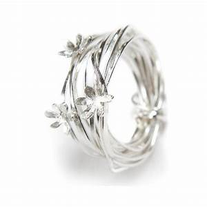 cool wedding rings for women wwwimgkidcom the image With unusual wedding rings for women