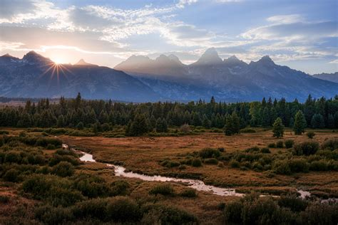 Five Hidden Landscape Photography Tips  Photography Life