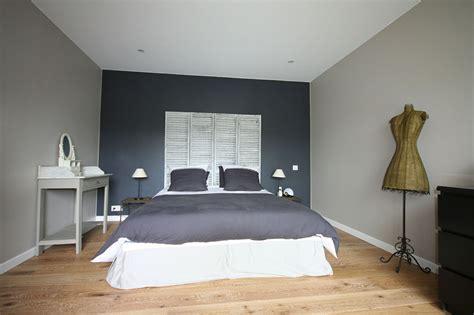 chambre a la mode les réalisations en ravalement et décoration d 39 intérieure