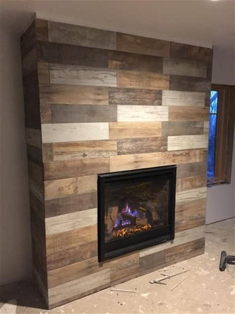 Home Depot Wall Tile Fireplace the world s catalog of ideas