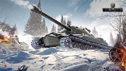 Tanks Wallpapers 2560 1440