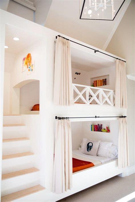 kid bedrooms ideas  pinterest kids bedroom childrens space bedrooms  cool kids beds