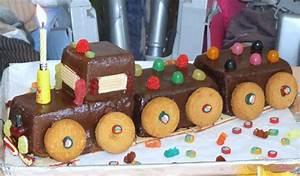 Gateau Anniversaire Garcon : image modele gateau d anniversaire pour garcon ~ Melissatoandfro.com Idées de Décoration
