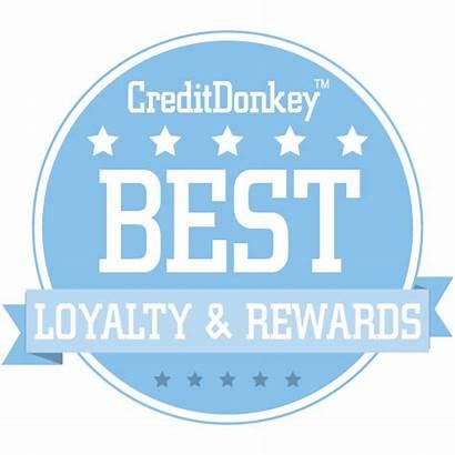 Loyalty Rewards Creditdonkey Experts Programs Marketing