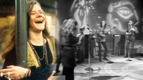 janis joplin  big brother   holding company