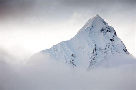 mont everest hauteur pr 233 sentation et photos