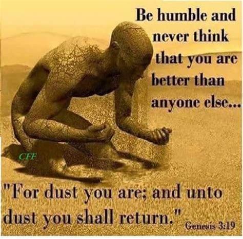 how to be humble without being a doormat 17 best ideas about be humble on