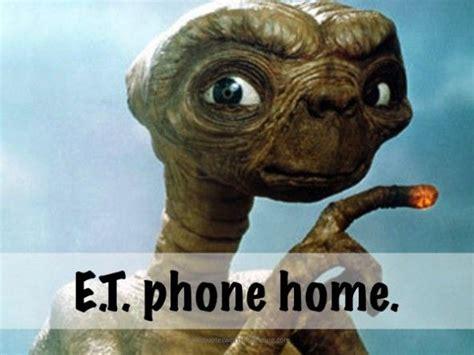 Et Meme - e t phone home funny memes i love pinterest