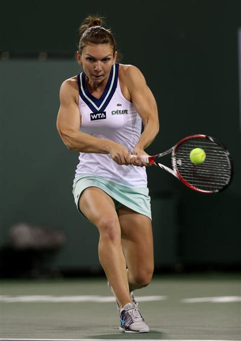 Simona Halep Official Fanpage - Home | Facebook