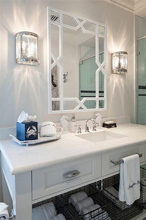 bathroom mirror ideas 20 best bathroom lighting ideas luxury light fixtures