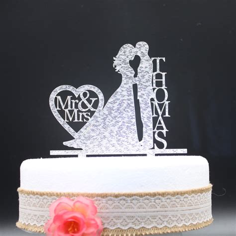 monogram wedding cake toppers cheap idea in 2017 bella