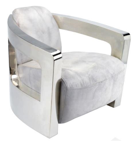 fauteuil odyss 233 e blanc acheter ce produit au meilleur prix