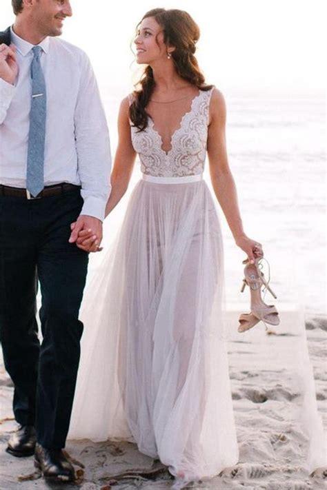 disenos vestidos novia primavera verano