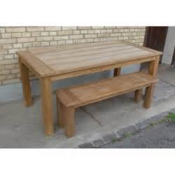 Gartentisch Aus Holz : gartentisch kasar mad aus altem holz geb rstet bis auf 3m l nge erh ltlich ~ Eleganceandgraceweddings.com Haus und Dekorationen