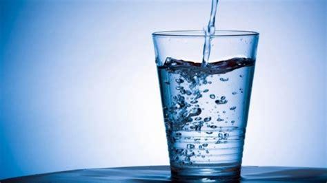 Fillon keqpërdorimi i ujit të pijës, paralajmrohen ...