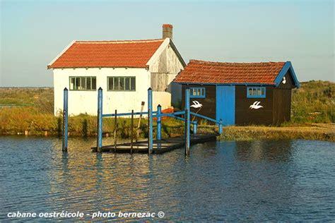 chambres d hotes oleron gîte rural chambres d 39 hôtes charente maritime accueil