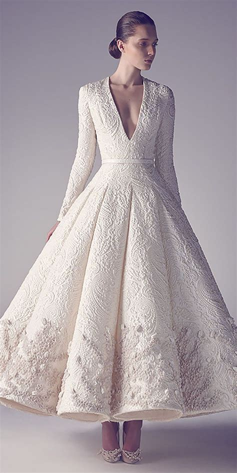 25+ best ideas about Winter wedding outfits on Pinterest | Winter wedding guest outfits Wedding ...
